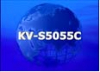KV-S5055C High Resolution movie (mov)