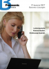 SIP DECT brochure - low res DE