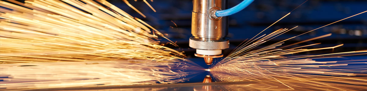 About Us - Manufacturing