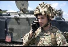 Military 2