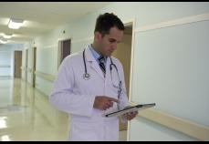 a1_healthcare_06.jpg