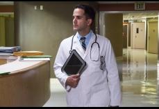 a1_healthcare_04.jpg