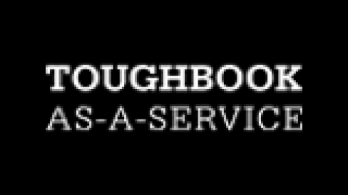 TOUGHBOOK-as-a-service