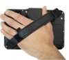 PCPE-INFL1S2 Enhanced hand strap 2
