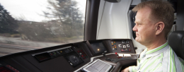 VR Group (Finnish Railways)