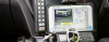 Cheshire Constabulary - Mobile Computing im Streifenwagen mit FZ_M1 (Englsih PDF)