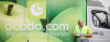 Ocado Online Supermarkt Belieferung mit FZ-M1