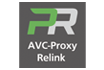 AJ-PS001 PROXY RE-LINK PLUG-IN
