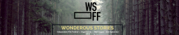Wonderous Stories: Independent Open-Air Film Festival
