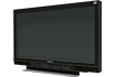 BT-4LH310<br>Nativer 4K LCD Monitor</br>