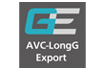 AJ-PS003 AVC-LongG Export Plug-In
