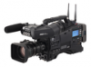 AG-HPX610 Standard Shot (with W.Receiver) High-res