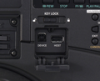 AG-HPX610 USB Low-res