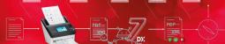 Umstieg auf den digitalen Dokumentenaustausch