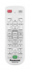 PT-FZ570 Remote control High-res