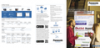 Panasonic LinkRay Retail Brochure DE