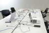 Wireless Presentation System Meeting Room Before Low-res